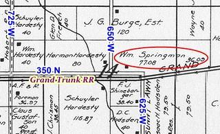 2016-10-8. Springman 1921