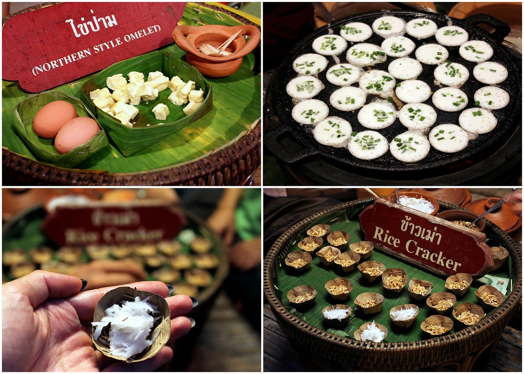 siam-niramit-traditional-thai-snacks