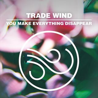 tradewind_youmake