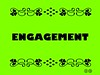 Buzzword Bingo: Engagement