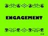 Buzzword Bingo: Engagement