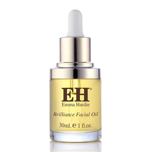 Emma_Hardie_Brilliance_Facial_Oil_30ml_1472042125