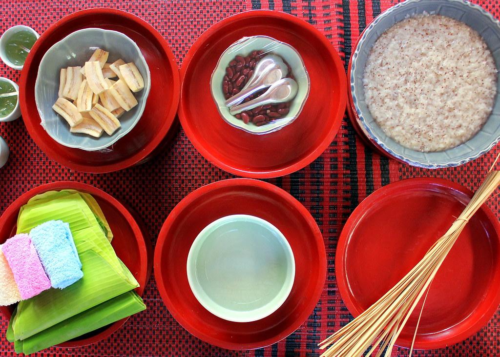 chiang-mai-celadon-khaotommud