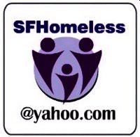 sfhomeless_logo | by sfhomeless