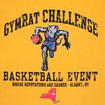 2011 Gymrat Challenge, Albany, NY