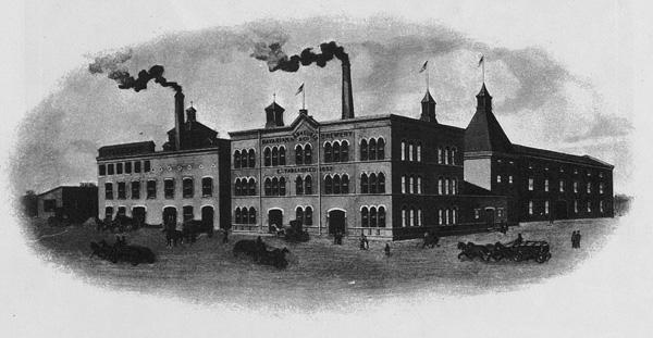 e-eberhard-brewery-1860s