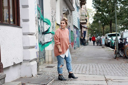 outfit-look-style-berlin-modeblog-fashionblog-pullover-strick-herbst-jeans-levis-boots12