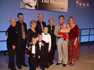 15-1025 | by delmccouryband