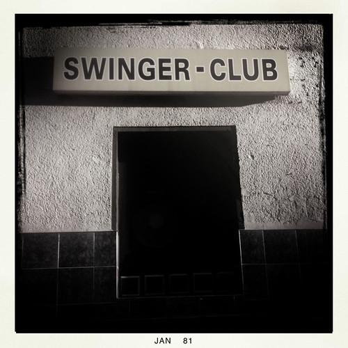 swinger clup swingerclub auhof
