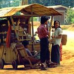 1988_Burma_167