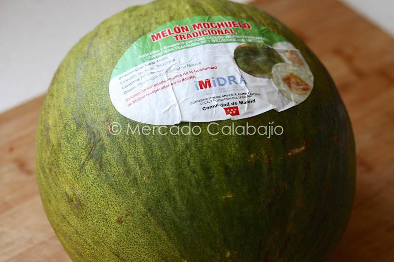 REFRESCO DE PIPAS DE MELON-1