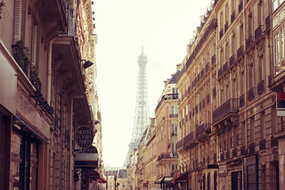 Paris Paris Paris | by nicolasv