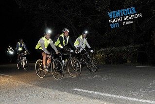 Ventoux Night Session | by will_cyclist