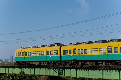 SDIM0308