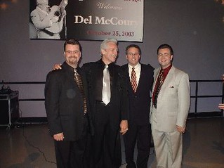 22-1025 | by delmccouryband