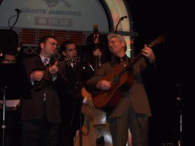 ASIthe band | by delmccouryband