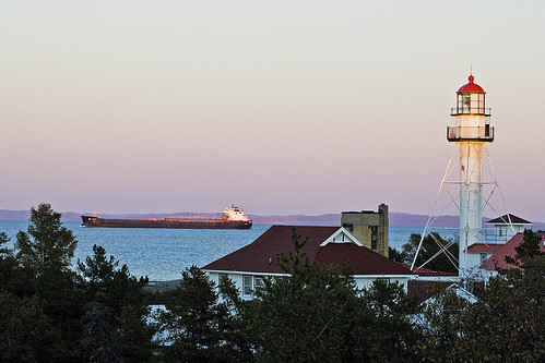 Whitefish point flickr photo sharing for White fish point