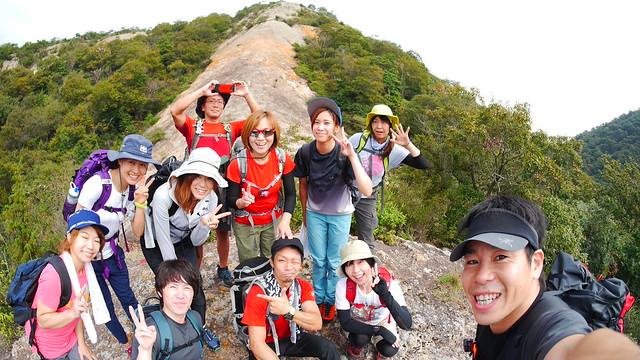 紅山~惣山 (16)