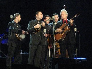 DMB6 | by delmccouryband