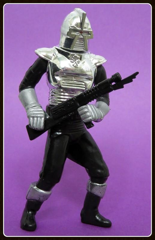 My Battlestar Galactica Figures 30106937431_9e42a8f317_c