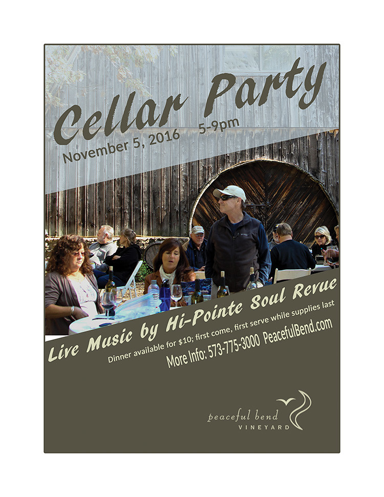 CellarParty2016