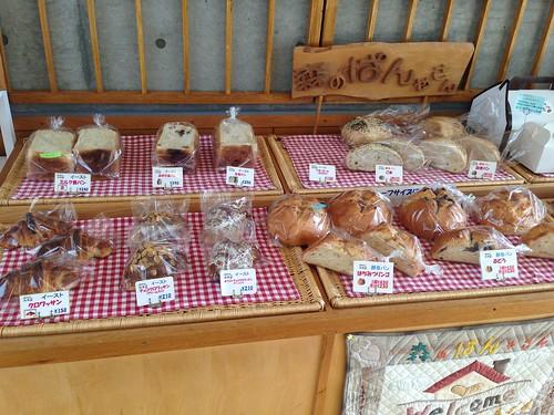 hokkaido-tohma-morinopanyasan-rinka-yeast-bread02