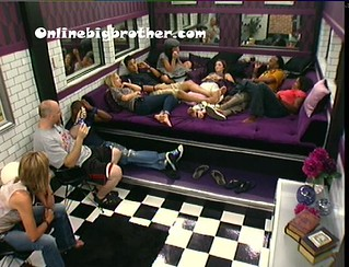 BB13-C4-7-7-2011-10_31_01.jpg | by onlinebigbrother.com