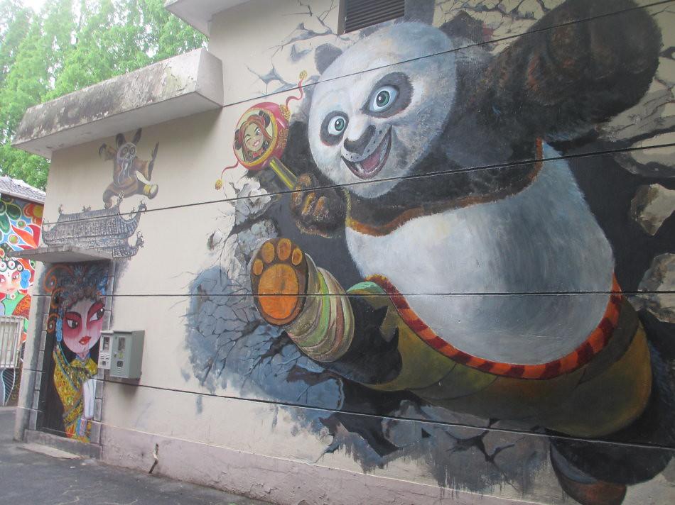 上海苏家屯3
