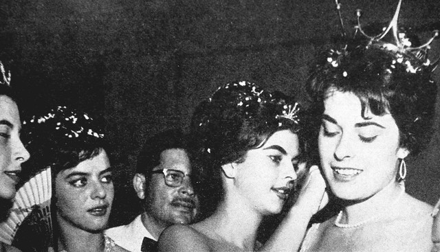 1959_Stella Marquez Zawadxky (6)