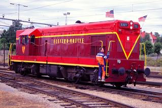 D09520 - G12 7707