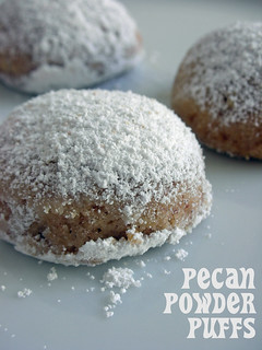 pecan powder puffs | by awhiskandaspoon