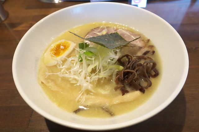 麺やハレル家12回目_02