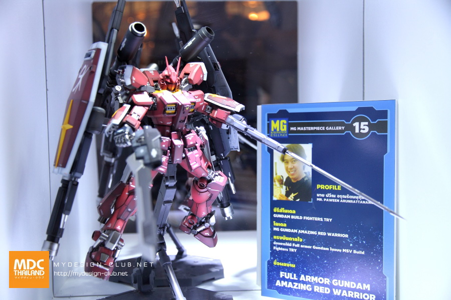 Gunpla-Expo-TH2016-16