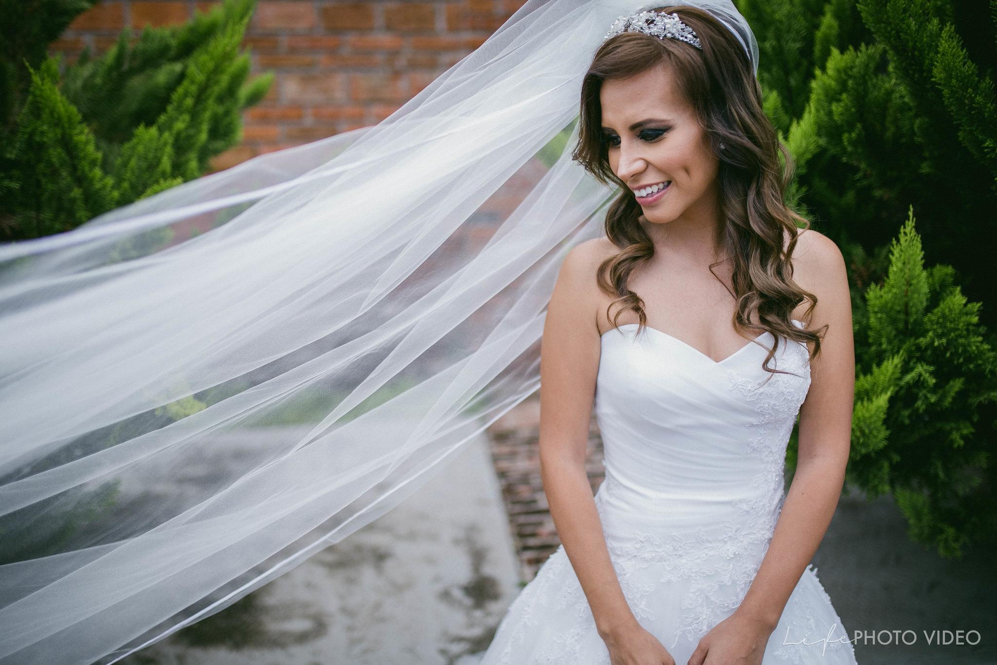 Boda_LeonGto_Wedding_LifePhotoVideo_0018.jpg