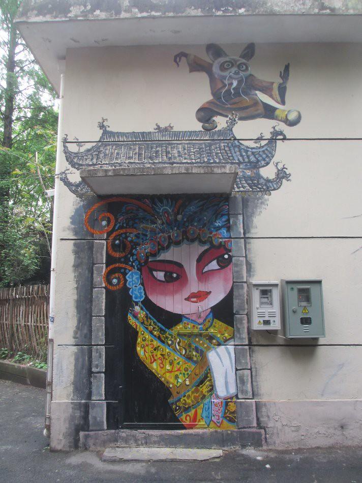 上海苏家屯2