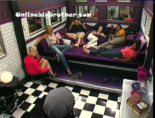 BB13-C4-7-7-2011-10_03_01.jpg | by onlinebigbrother.com
