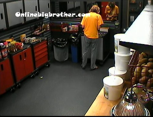 BB13-C1-7-8-2011-9_26_23.jpg | by onlinebigbrother.com