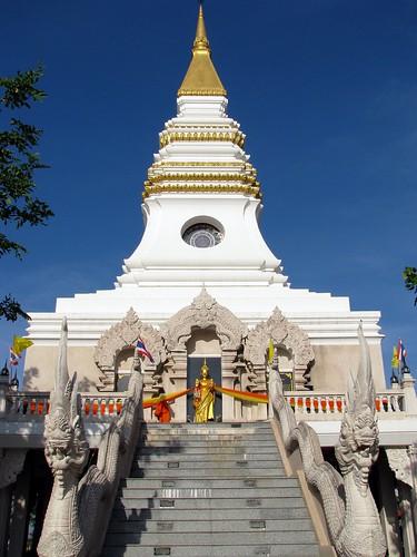 Nongkhai Thailand  City new picture : Nongkhai, Thailand 21 | Philip Roeland | Flickr