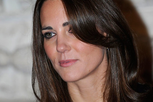19-kate-middleton-close-up | by Royal-News