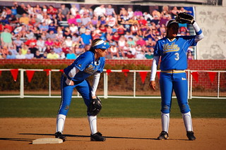 Palm Springs_9967 | by UCLA Softball
