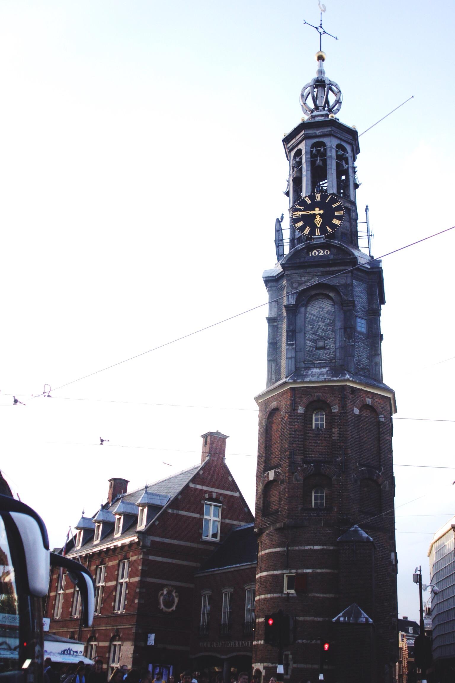 Amsterdam Jam _ Vita Luna Spirit (21)