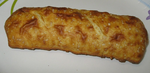 ... Grilled Chicken Jalapeno Cheddar Frozen | Flickr - Photo Sharing
