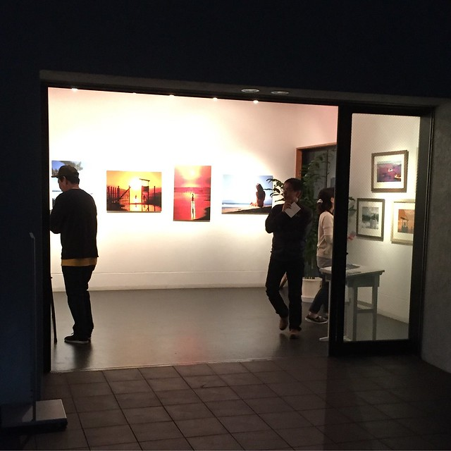 Gallery-T