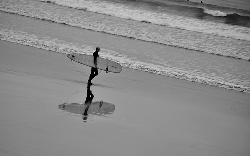 Me , Myself and my board | by garycollins2