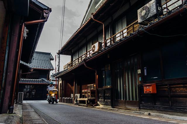 Inuyama_12
