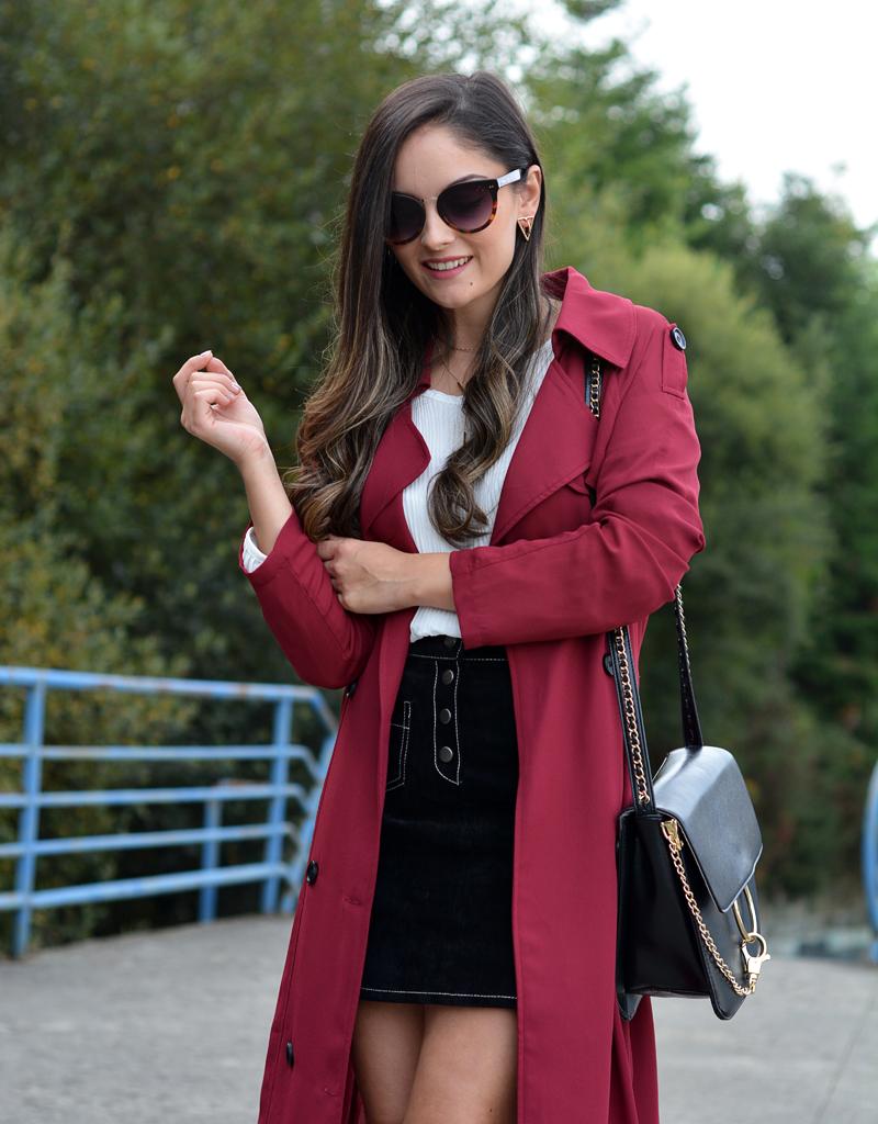 zara_ootd_outfit_lookbook_shein_asos_leo_06