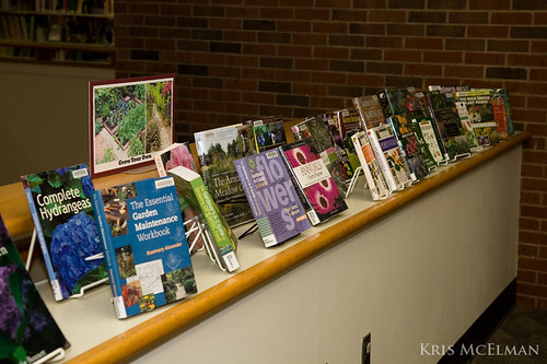 082_KMcElman_110413_5690.jpg | by Framingham Public Library
