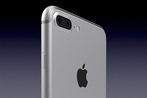 Vivo inicia venda de iPhone 7 e iPhone 7 Plus em todo país, iphone7
