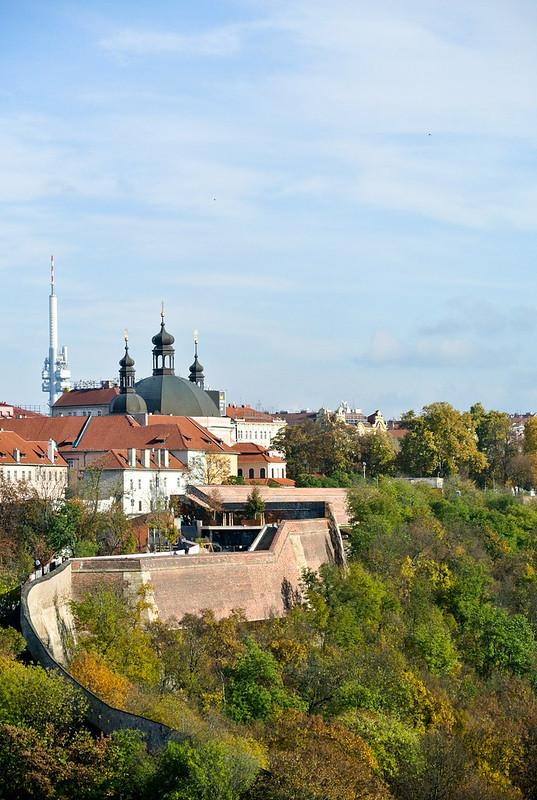 Prague_Vysehrad_2016-7