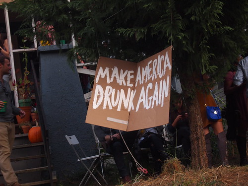 Make America Drunk Again (02)